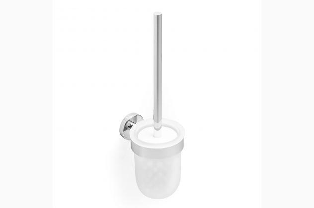 Szczotka wc – wisząca Model Hozze