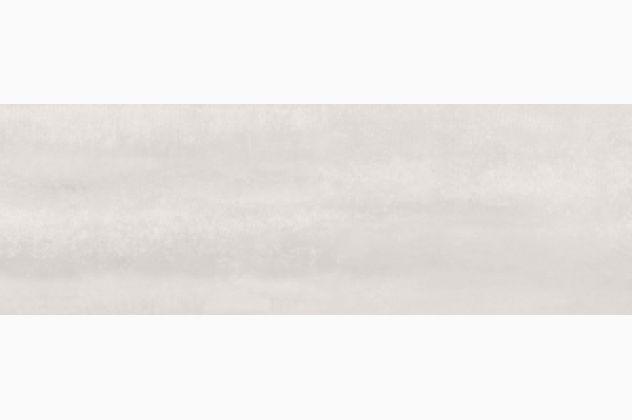 Pulpis Grey 30x90 Azteca