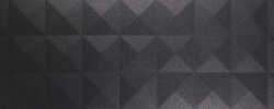 Form Space Black 30x90 Ceramstic