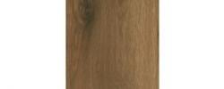 LUSSACA nugat 17,5x60 Cerrad
