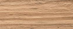 ASPEN  brown 14,8x59,8 Domino Tubądzin