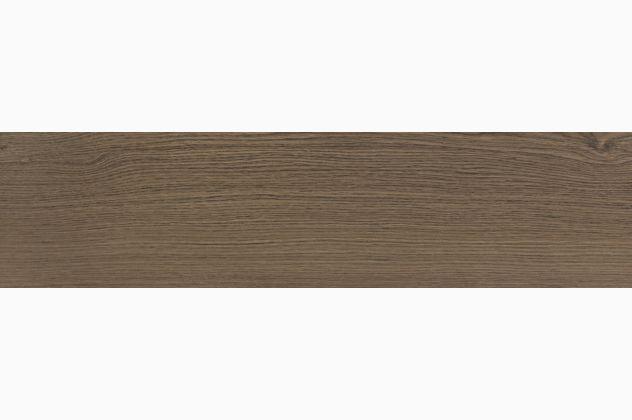 OAK brown 14,8x59,8 Domino Tubądzin