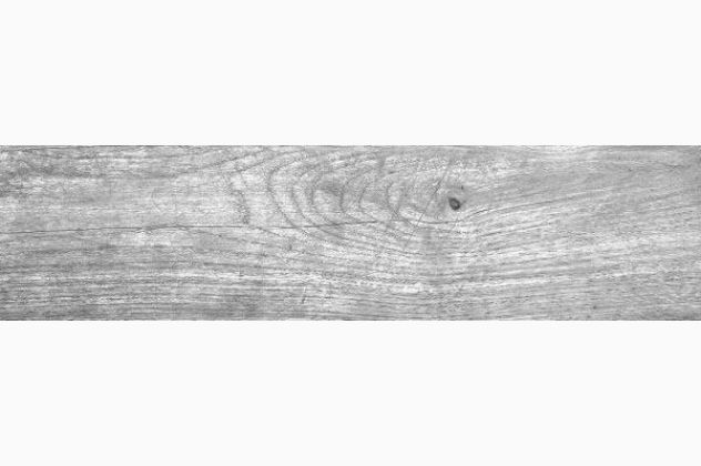 FORESTA  grigio 15x60 Marazzi