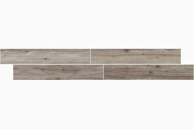 SCOUT grigio 19,7x119,5 Marazzi