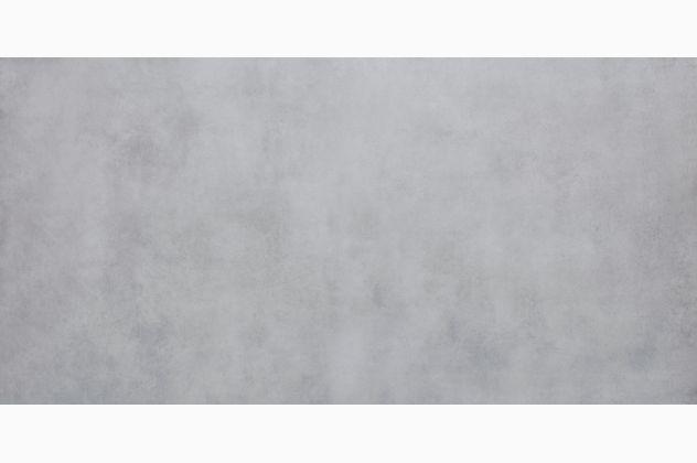 Batista Marengo 59,7x119,7 Cerrad