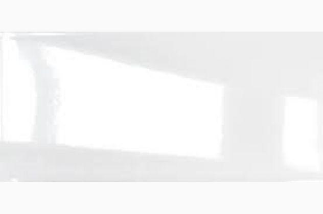Torino White Ultra połysk 30x60 AG Home