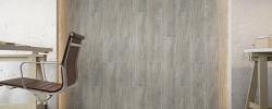 CATALEA gris 17,5x90 Cerrad