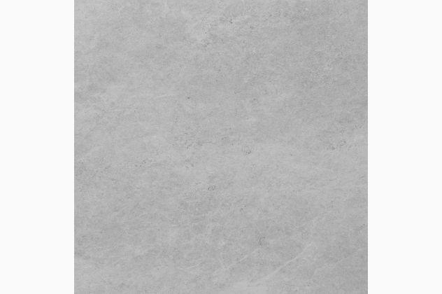 TACOMA white 60x60 Cerrad