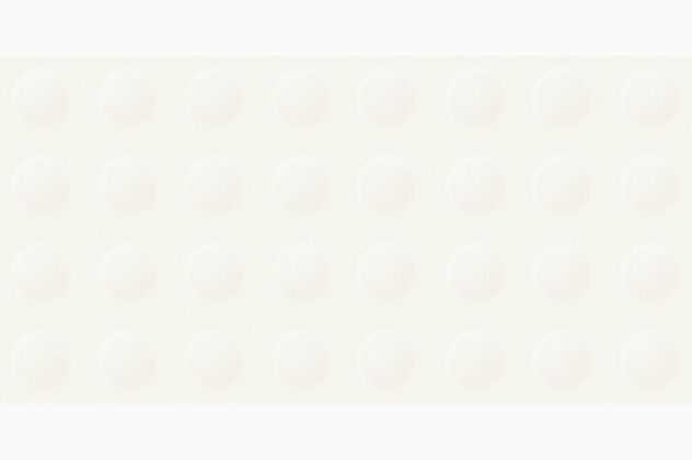 Modul Bianco str C 30x60 Paradyż
