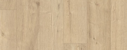Dąb piaskowany naturalny Impressive IM1853 1380X190X8 QUICK STEP