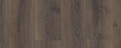Dąb pustynny szczotkowany ciemnobrązowy MJ3553 2050X240X9,5 QUICK STEP