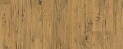 Dąb naturalny spękany Signature SIG4767 1380X 212X9 QUICK STEP