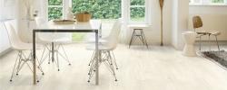 Dąb biały Charlotte Creo CR3178 1200X190X7 QUICK STEP