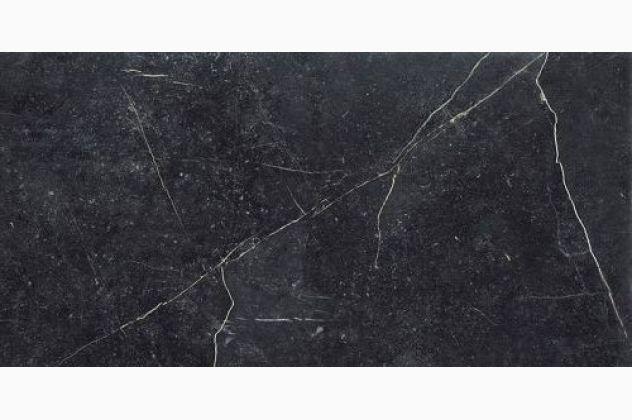 Barro Nero Mat. 59.8 x 119.8 cm Paradyż