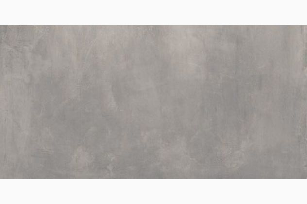 Space Grafit Poler 89.8 x 179.8 cm Paradyż
