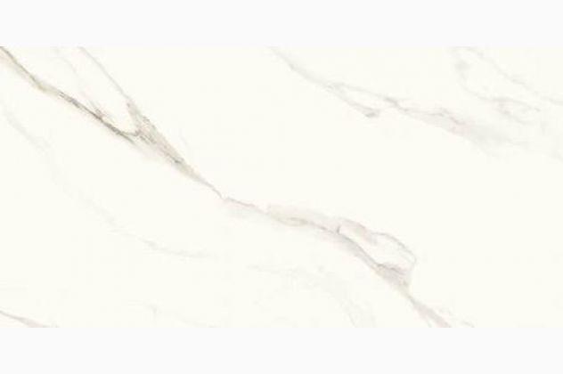 Calacatta Poler 89.8 x 179.8 cm Paradyż