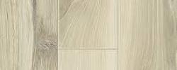 Orzech Cedr Stretto 60043 stretto 1263x134X8 balterio