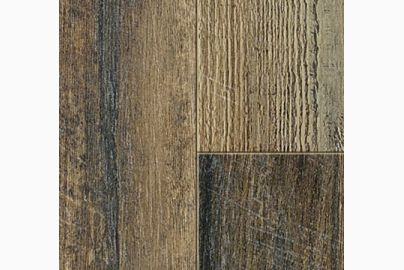 Manhattan Woodmix 60042 urban wood 1257X190,5X8 BALTERIO