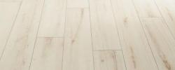 WOOD craft white 19x119,8 Korzilius Tubądzin