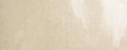 Epoxy beige 1 59,8x59,8 Tubądzin