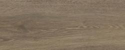 AVEIRO beige 19,4x90 Paradyż