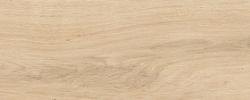 NATURAL Sand 19,8x119,8 Opoczno