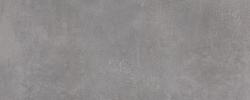 STARK 3.0 pure grey 60x60x3 Stargres