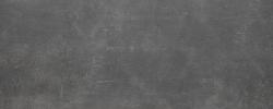 STARK 3.0 graphite  60x60x3 Stargres