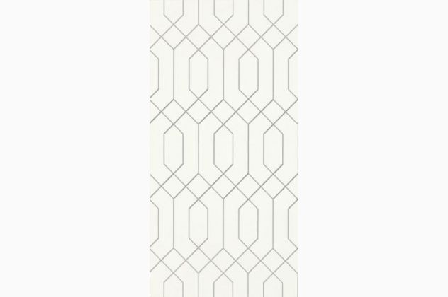 TAIGA IVORY INSERTO 29,5x59,5 Paradyż