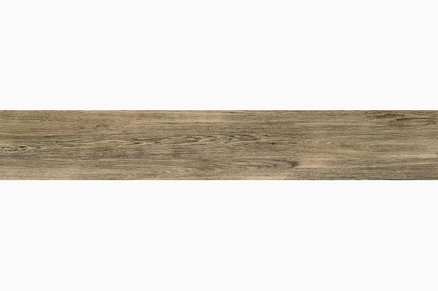Terrane brown 119,8x19,0 Tubądzin