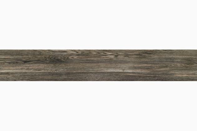 Terrane grey 119,8x19,0 Tubądzin