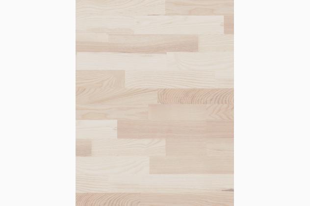 SMART COLLECTION PODŁOGA DREWNIANA JESION CLASSIC 3R CREAM baltic wood