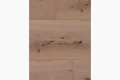 timeless collection Królewski pierścień 1R baltic wood
