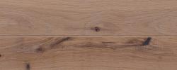timeless collection Królewski pierścień 1R baltic wood