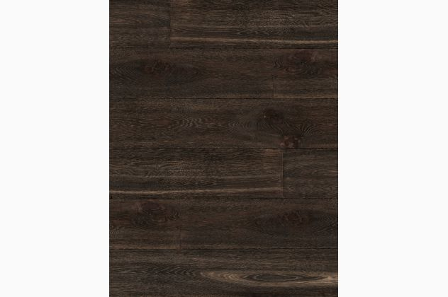 timeless collection Anioły i Demony 1R baltic wood