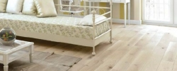 timeless collection Sekrety Werony 1R baltic wood
