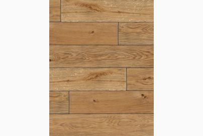 timeless collection Tajemnicza Komnata 1R 1R baltic wood
