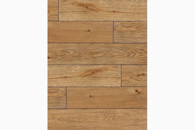 timeless collection Tajemnicza Komnata 1R 1R baltic wood