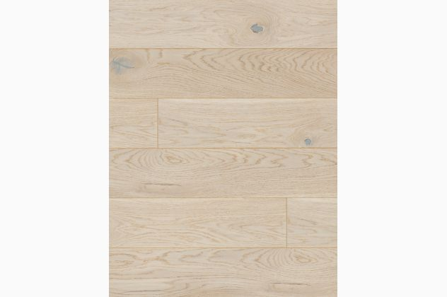no limits collection Happiness Dąb Cottage 1R Cream & Cream baltic wood