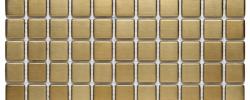 Mozaika Dinox Gold DUNIN