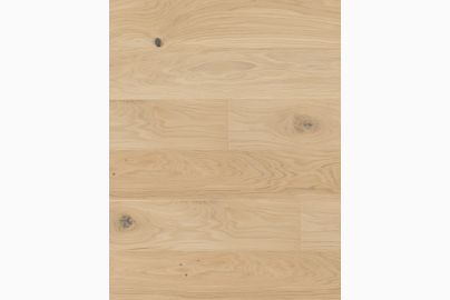 no limits collection Adrenaline Dąb Cottage 1R porcelanowy olej ECO szczotkowany 4mV baltic wood