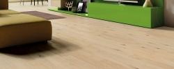 no limits collection Adrenaline Dąb Cottage 1R porcelanowy olej ECO szczotkowany 4mV baltic wood