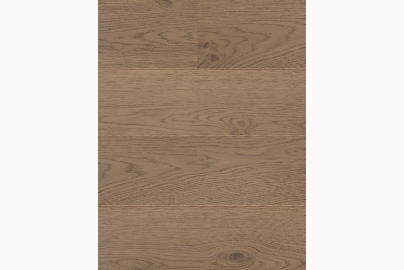 melody collection GRACE Dąb Rustic 1R Dove&Dove baltic wood