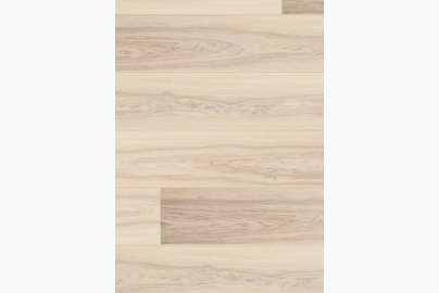 melody collection SWING JAZZ Jesion 1R baltic wood