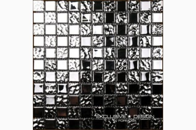 Mozaika szklana A-MGL04-XX-003-01 Midas