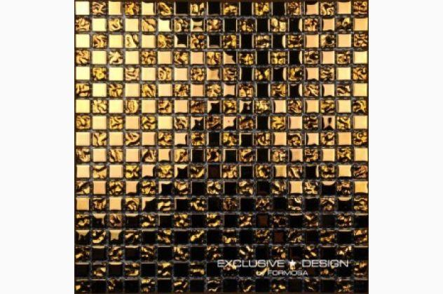Mozaika szklana A-MGL04-XX-004-01 Midas