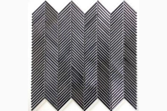 Mozaika szklana A-MGL04-XX-022 Midas