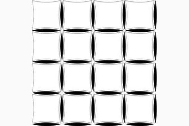 Mozaika szklana A-MGL04-XX-030 Midas