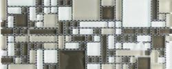 Mozaika szklana A-MGL08-XX-068-01 Midas