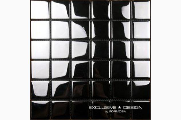 Mozaika szklana A-MGL08-XX-015 Midas